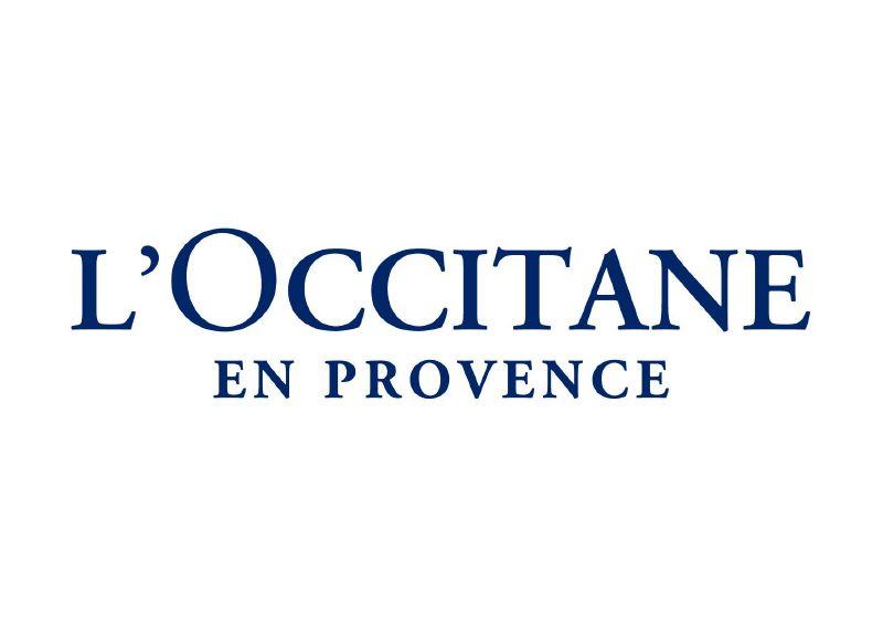 L'Occitane En Provence ،العلامة العالمية الخبيرة في فنّ العناية بالجمال