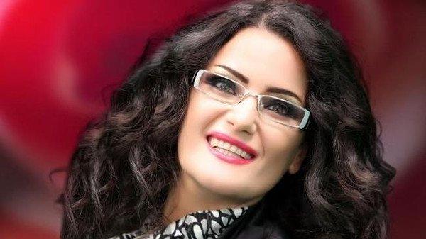 سما المصري تشكو 4 من نواب مجلس الشعب المصري