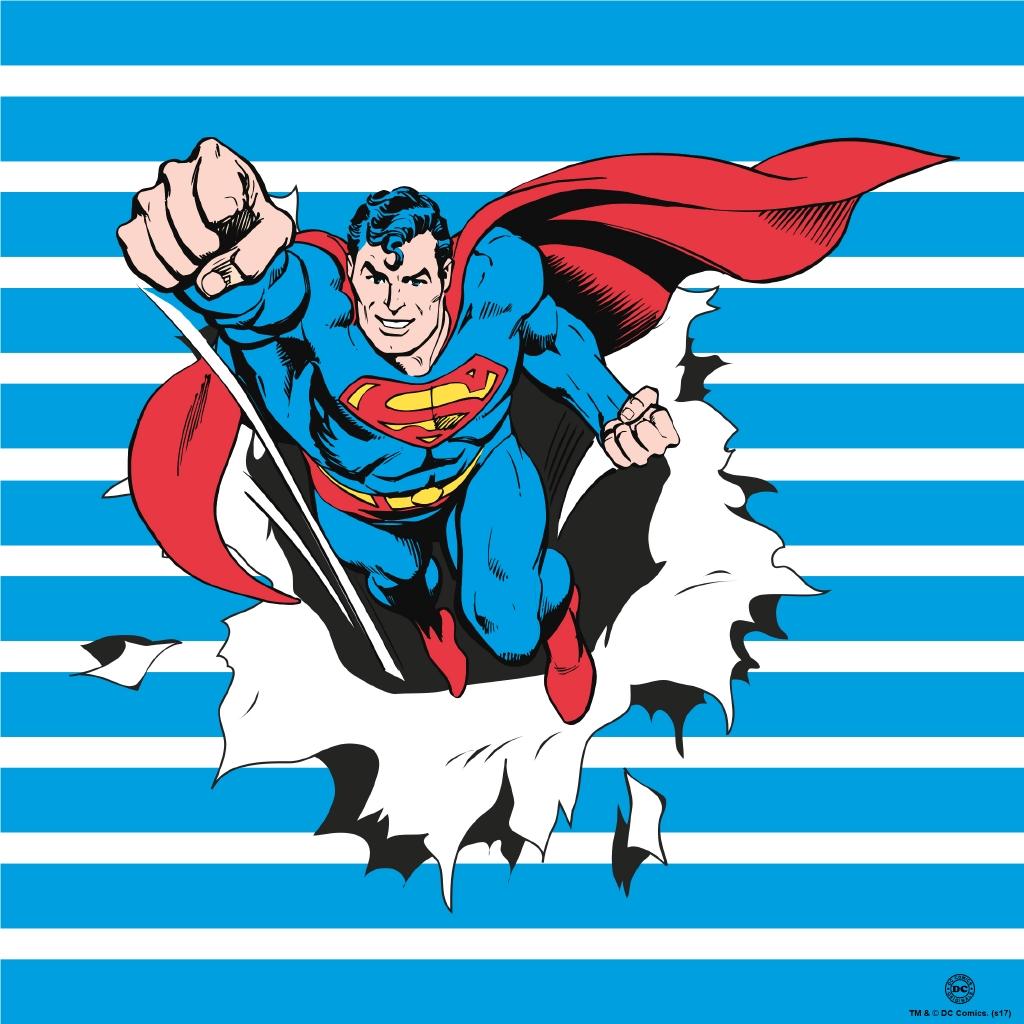 عطرLe Male Superman Eau Fraîche مشوار مع نفحات من النيرولي
