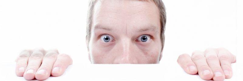 فوبيا الالتزام مرض صامت يصيب الرجال