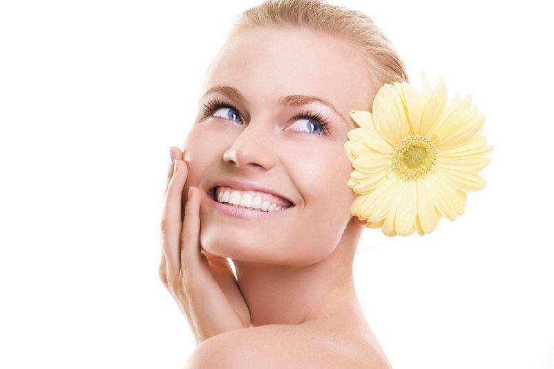 وصفات طبيعية للتخلص من الشعر الزائد قبل الزفاف