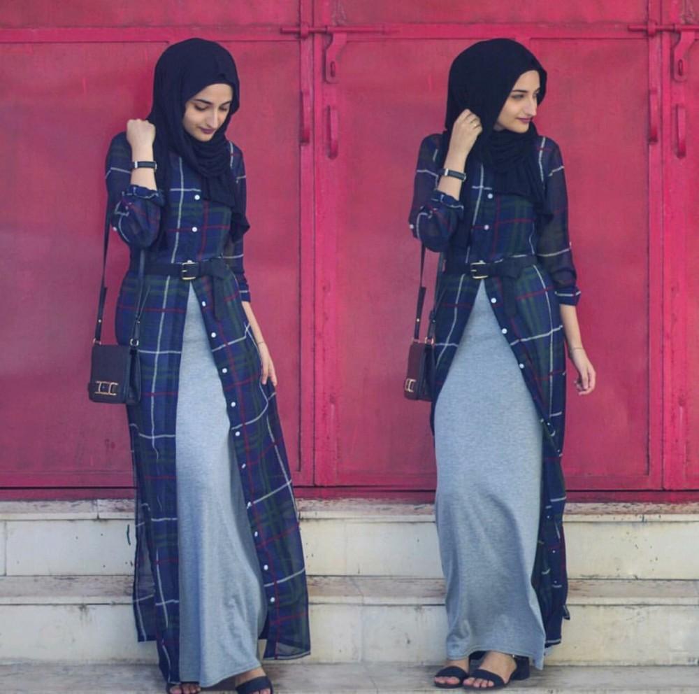 """بالصور فستان """" الشيميز"""" اخر صيحات موضة صيف 2017"""