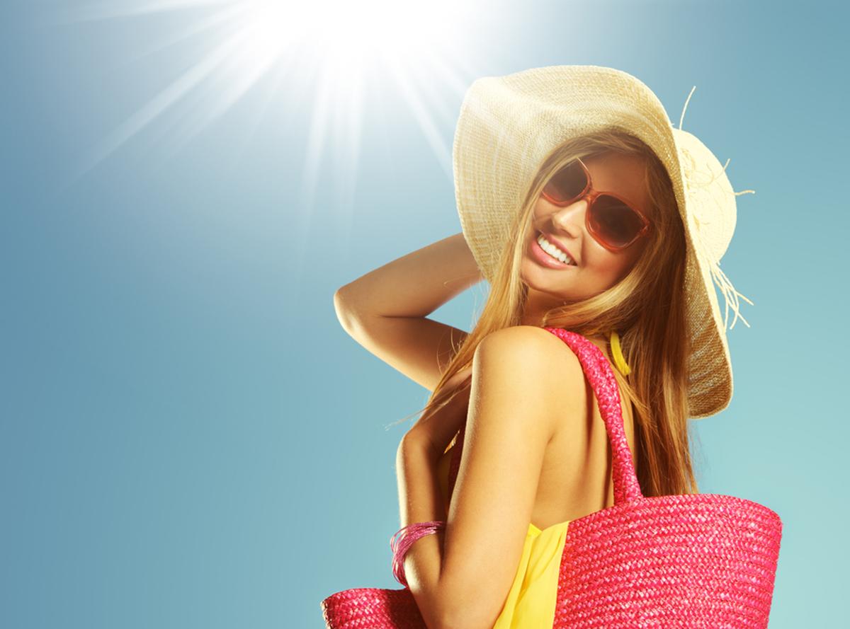 افضل مرطب للوجه للبشرة الجافة فى فصل الصيف
