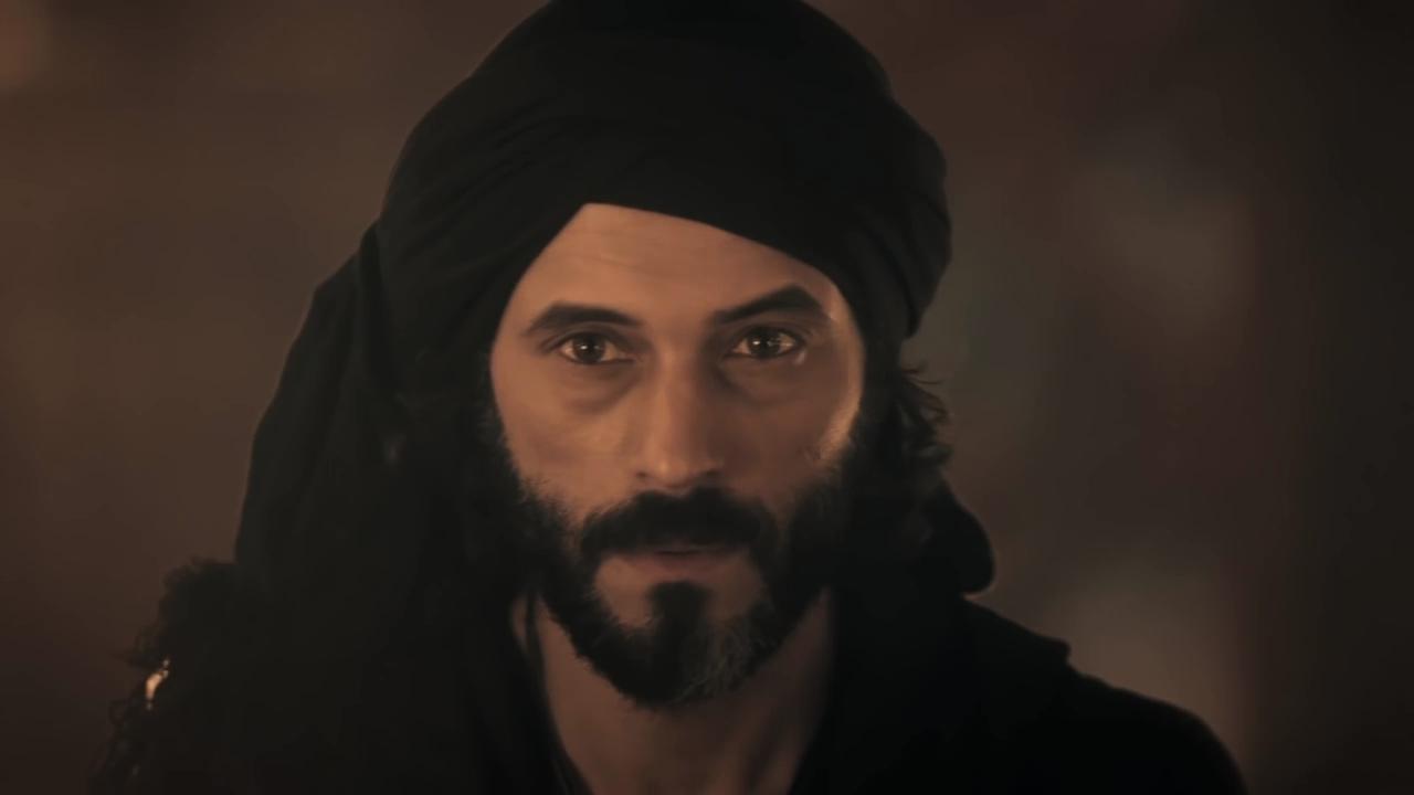 """مسلسلات رفعت شعار """"للكبار فقط """" في رمضان 2017"""