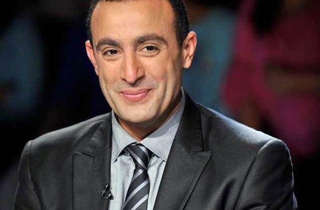 """""""القبض على احمد السقا بتهمة القتل في الحلقة 9 من مسلسل """"الحصان الاسود"""