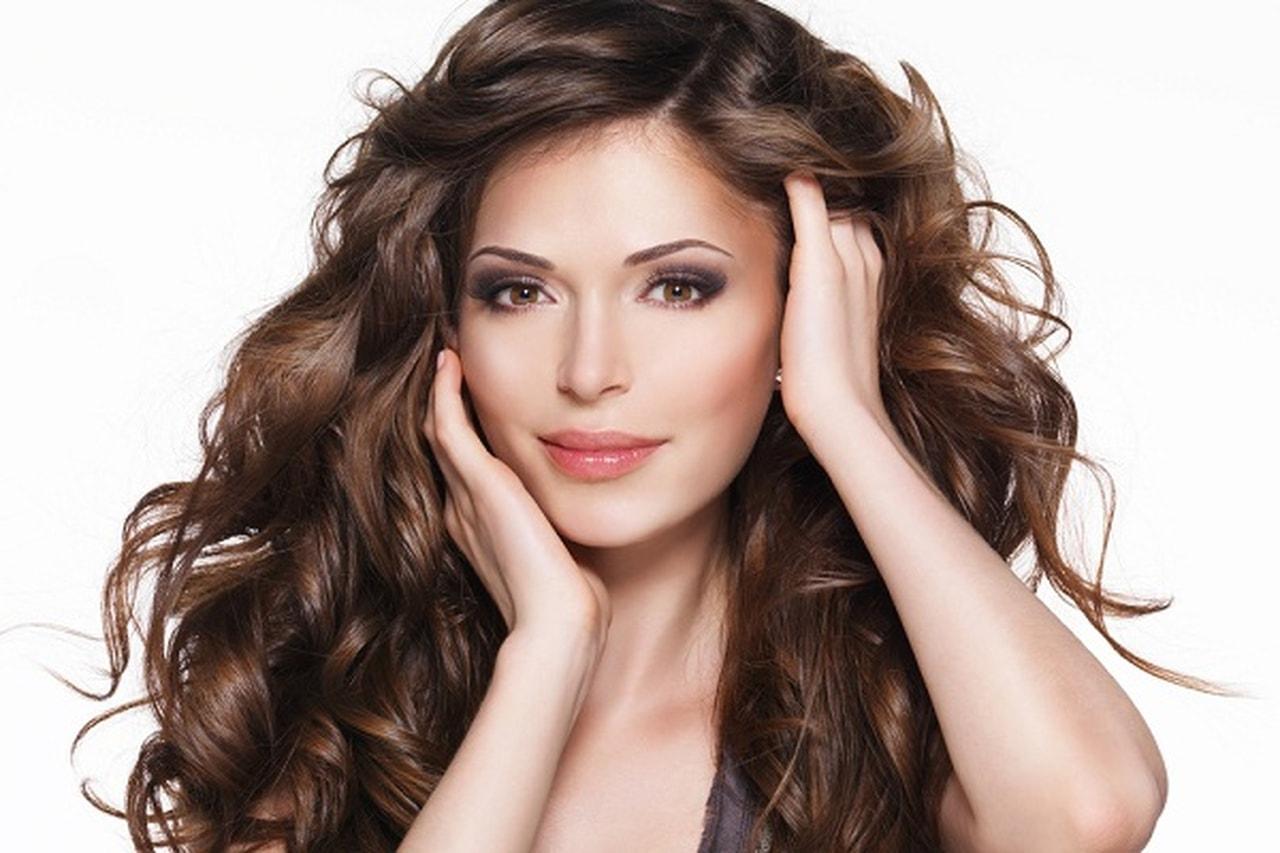 فوائد المايونيز لعلاج تساقط الشعر