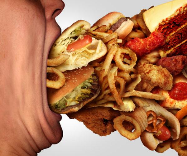 رجيم اتكنز لانقاص الوزن بطريقة صحية