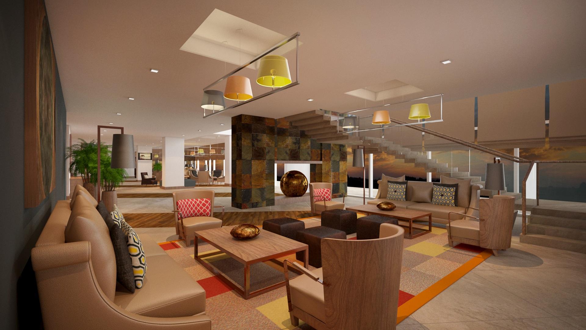 مجموعة فنادق إنتركونتيننتال® تعلن عن افتتاح فندق ستايبريدج سويتس في جدة في السعودية