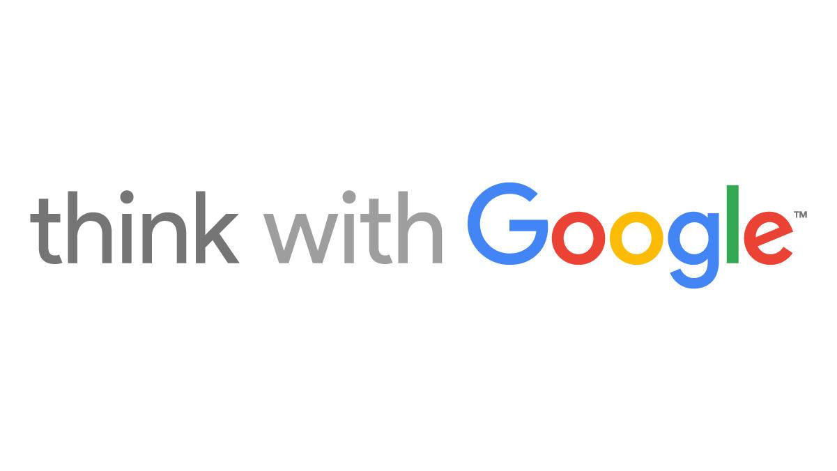 غوغل تطلق خدمة خاصة للمصلّين
