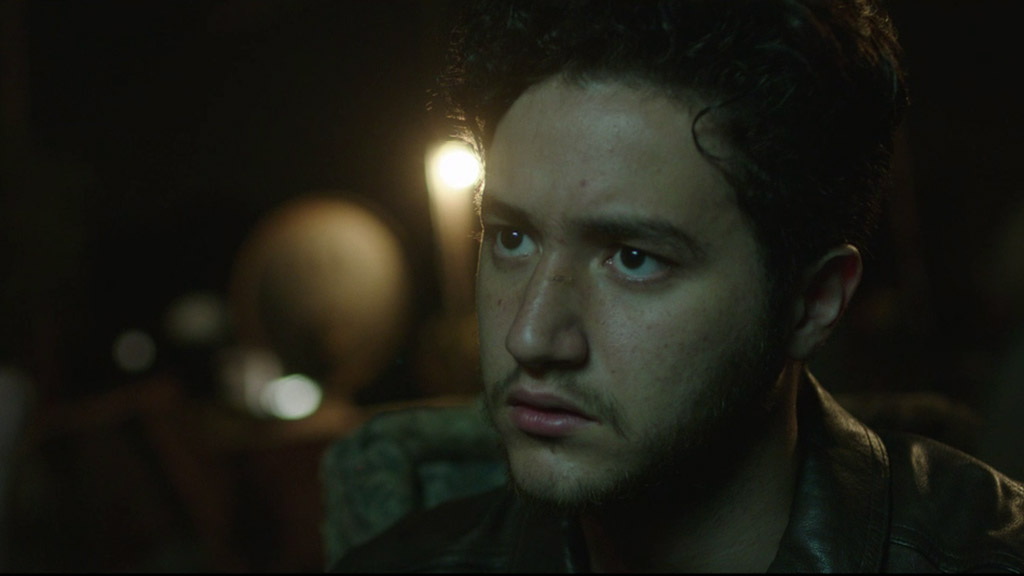 أبرز احداث الحلقة 14 من مسلسل لا تطفئ الشمس