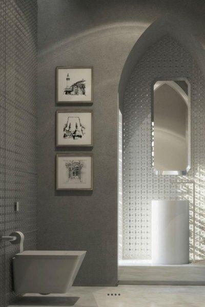 اجمل-ديكورات-بستايل-مغربي-للحمامات (13)