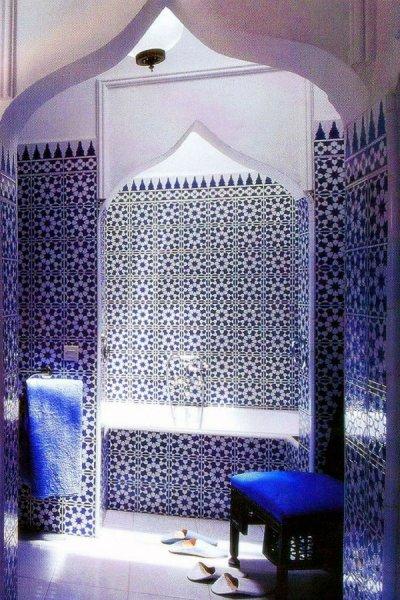 اجمل-ديكورات-بستايل-مغربي-للحمامات (19)