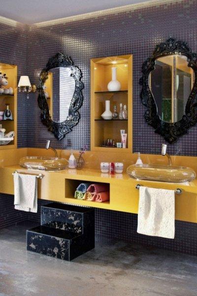 اجمل-ديكورات-بستايل-مغربي-للحمامات (24)