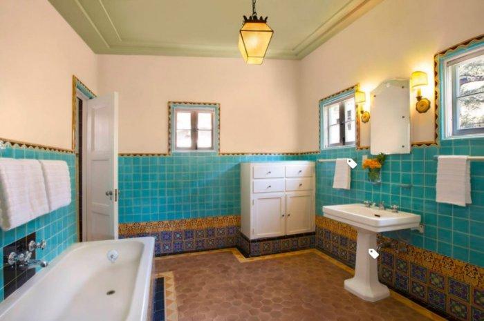 اجمل-ديكورات-بستايل-مغربي-للحمامات (29)