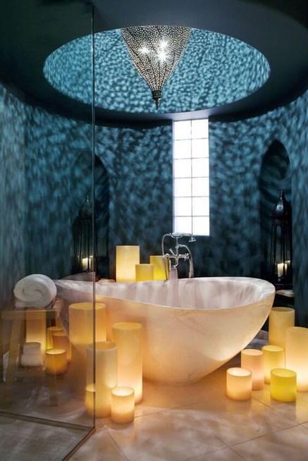 اجمل-ديكورات-بستايل-مغربي-للحمامات (37)