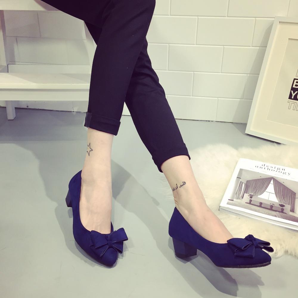 احذية-كلاسيكيةسوداء
