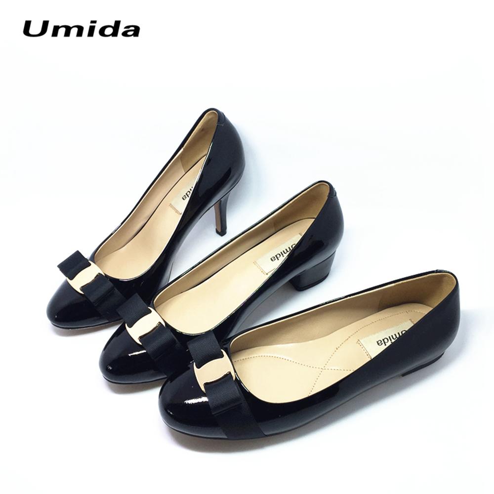 احذية-نسائيةكلاسيكية
