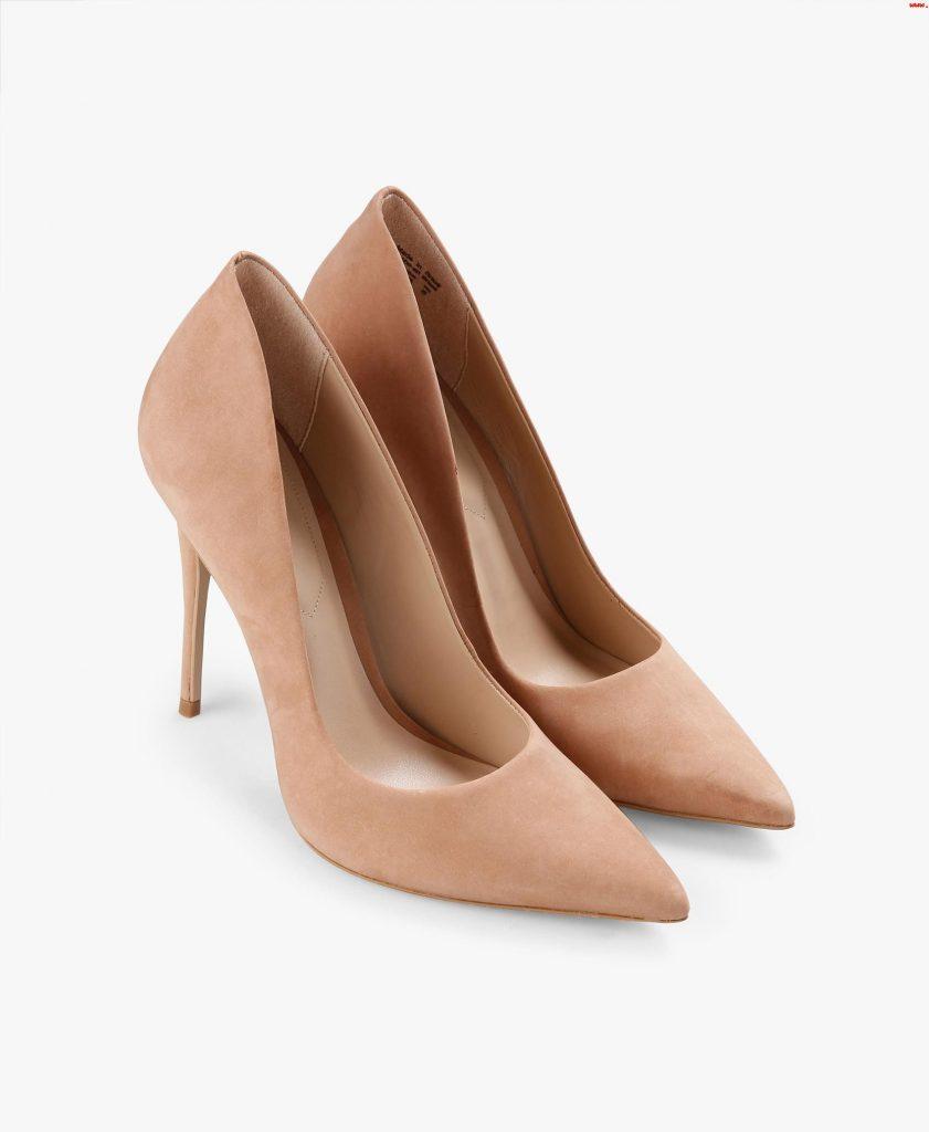 احذية-نسائية
