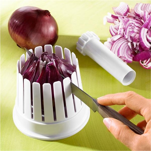 ادوات-المطبخ