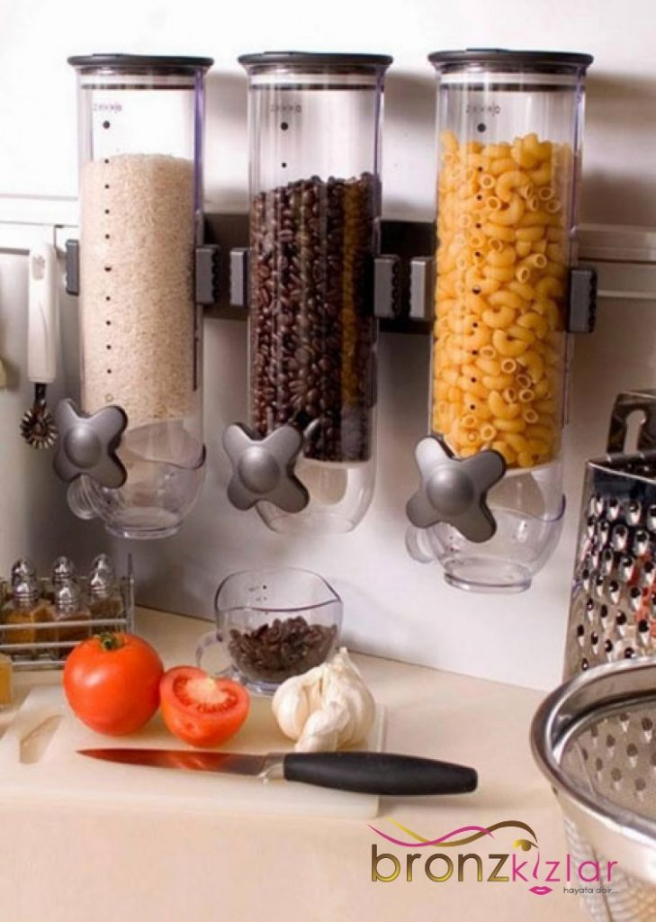 ادوات-طبخ عصرية