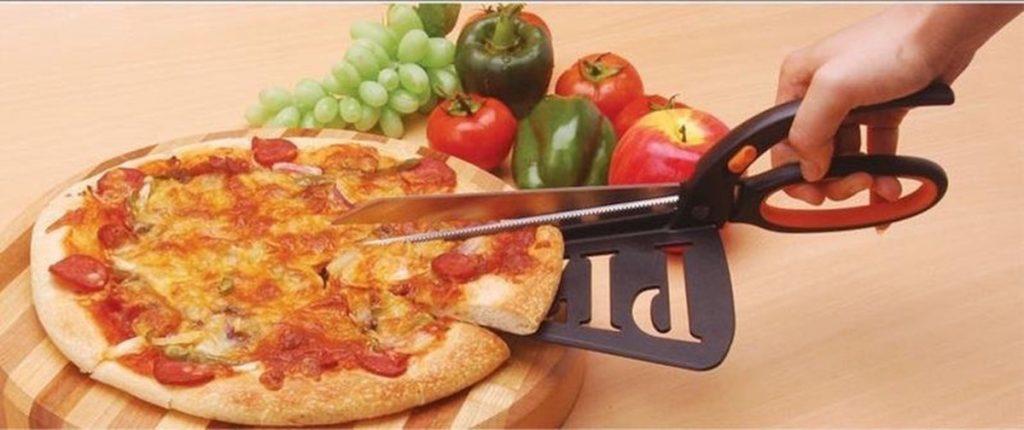 ادوات-مطبخ!