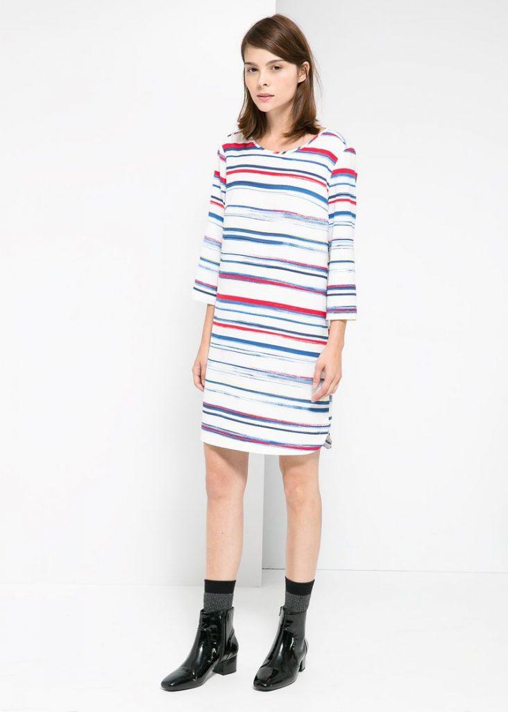 اسماء-وانواع-الاقمشة-النسائية-الفاخرة-لتفصيل-الفساتين-الكاجوال- (1)