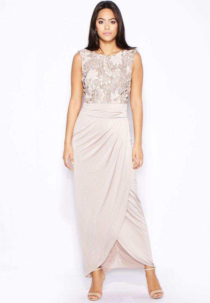 اسماء-وانواع-الاقمشة-النسائية-الفاخرة-لتفصيل-الفساتين-الكاجوال- (10)
