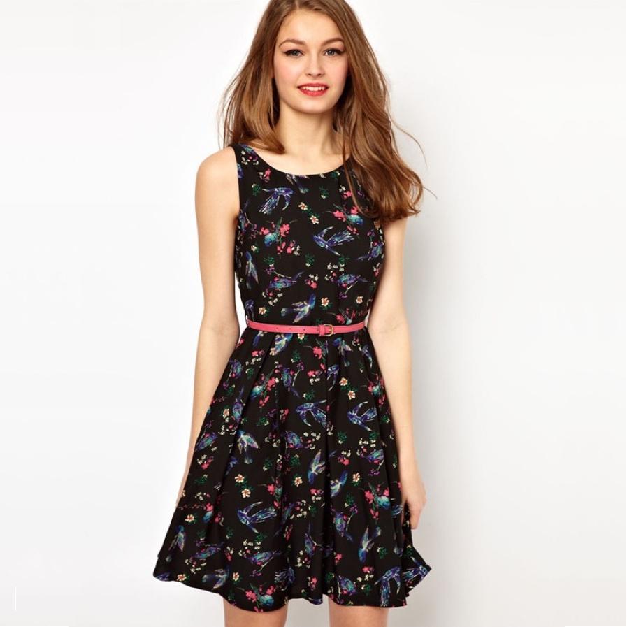 اسماء-وانواع-الاقمشة-النسائية-الفاخرة-لتفصيل-الفساتين-الكاجوال- (14)