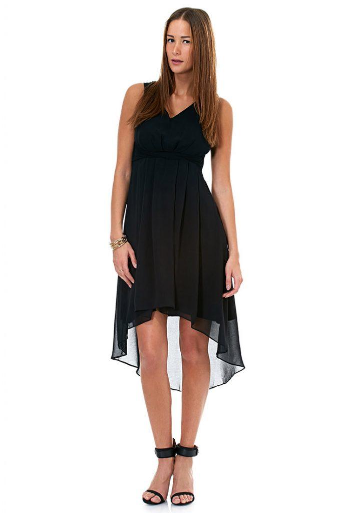 اسماء-وانواع-الاقمشة-النسائية-الفاخرة-لتفصيل-الفساتين-الكاجوال- (2)