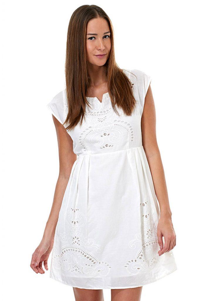 اسماء-وانواع-الاقمشة-النسائية-الفاخرة-لتفصيل-الفساتين-الكاجوال- (3)