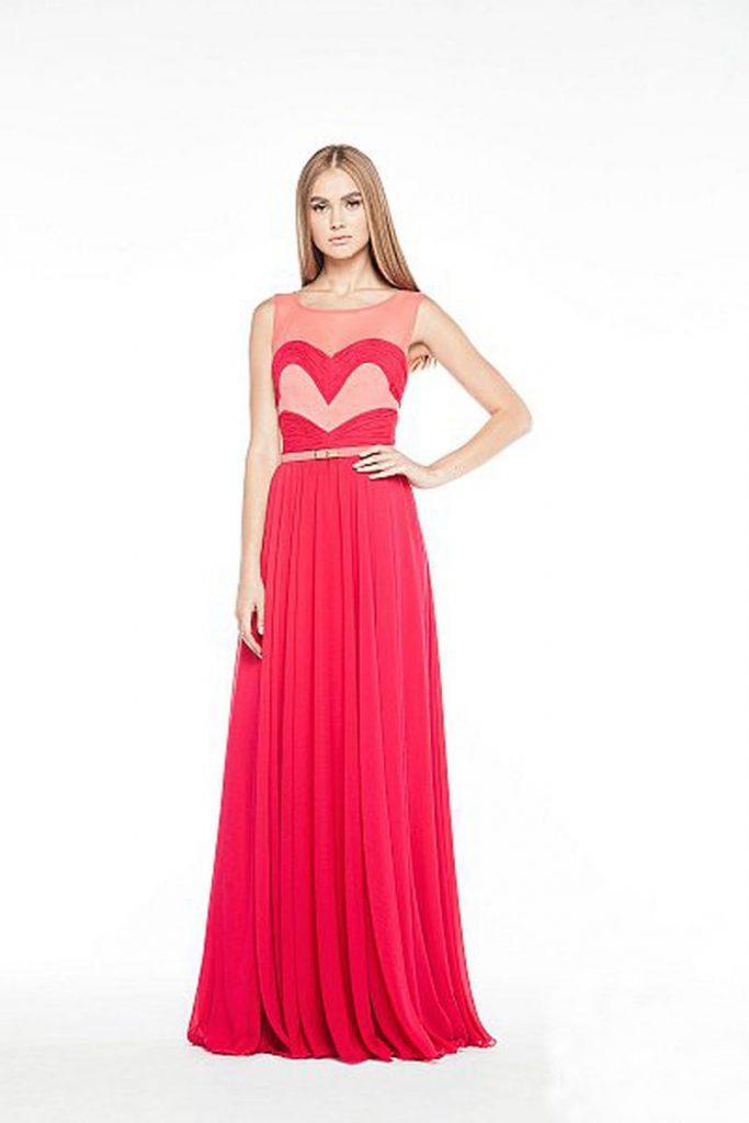 اسماء-وانواع-الاقمشة-النسائية-الفاخرة-لتفصيل-الفساتين-الكاجوال- (5)