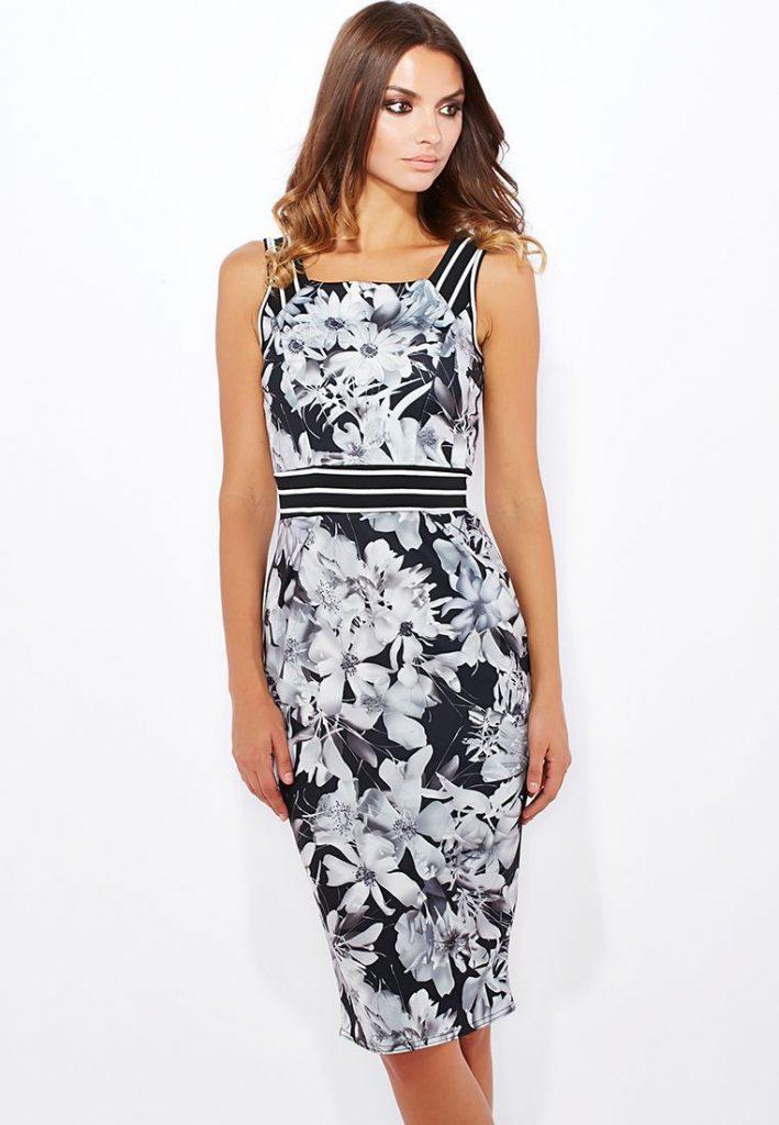اسماء-وانواع-الاقمشة-النسائية-الفاخرة-لتفصيل-الفساتين-الكاجوال- (6)