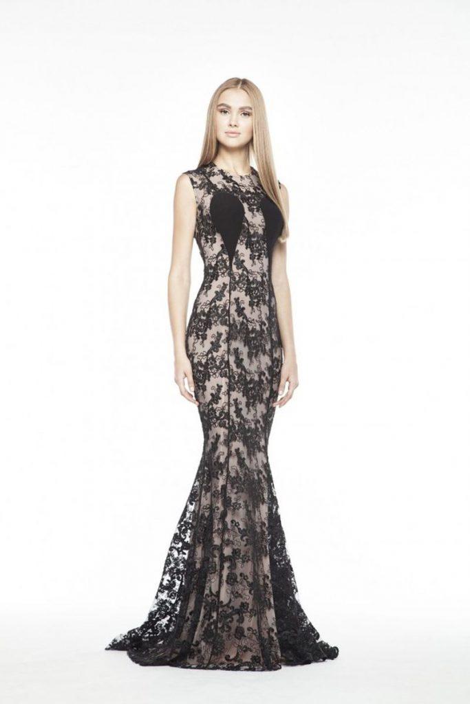 اسماء-وانواع-الاقمشة-النسائية-الفاخرة-لتفصيل-الفساتين-الكاجوال- (7)