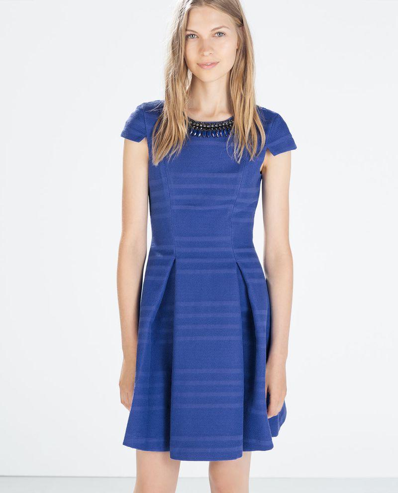 اسماء-وانواع-الاقمشة-النسائية-الفاخرة-لتفصيل-الفساتين-الكاجوال- (8)