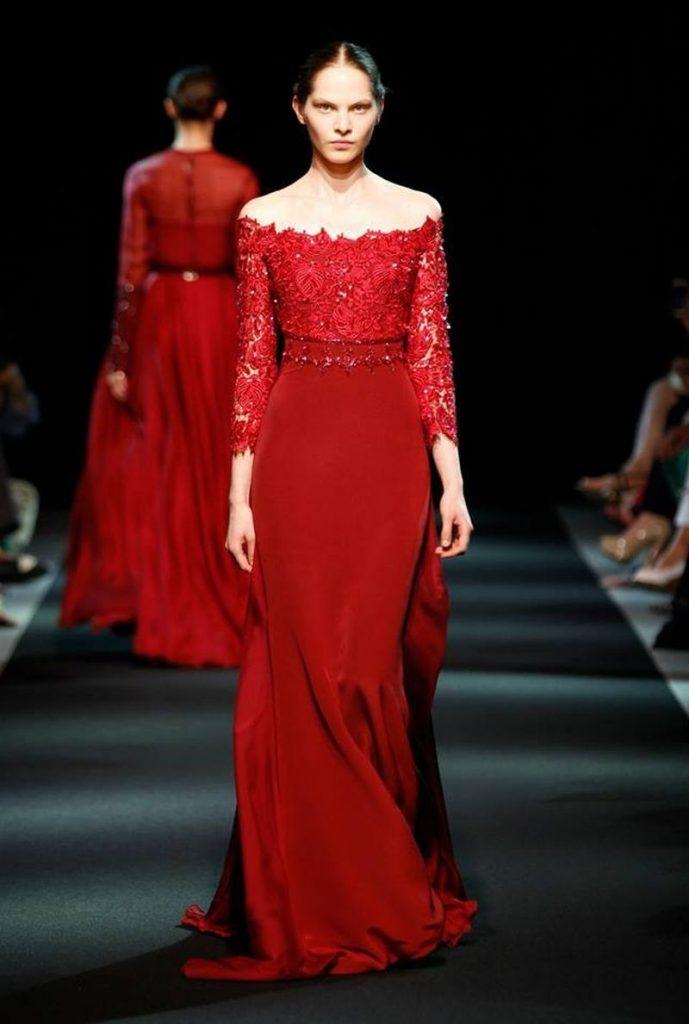 اسماء-وانواع-الاقمشة-النسائية-الفاخرة-لتفصيل-الفساتين-الكاجوال- (9)