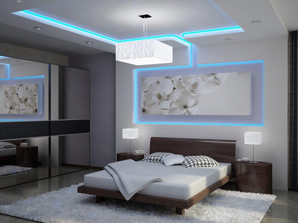 افكار-تصاميم-غرف-نوم-شباب-باللون-الازرق-والرمادي- (12)