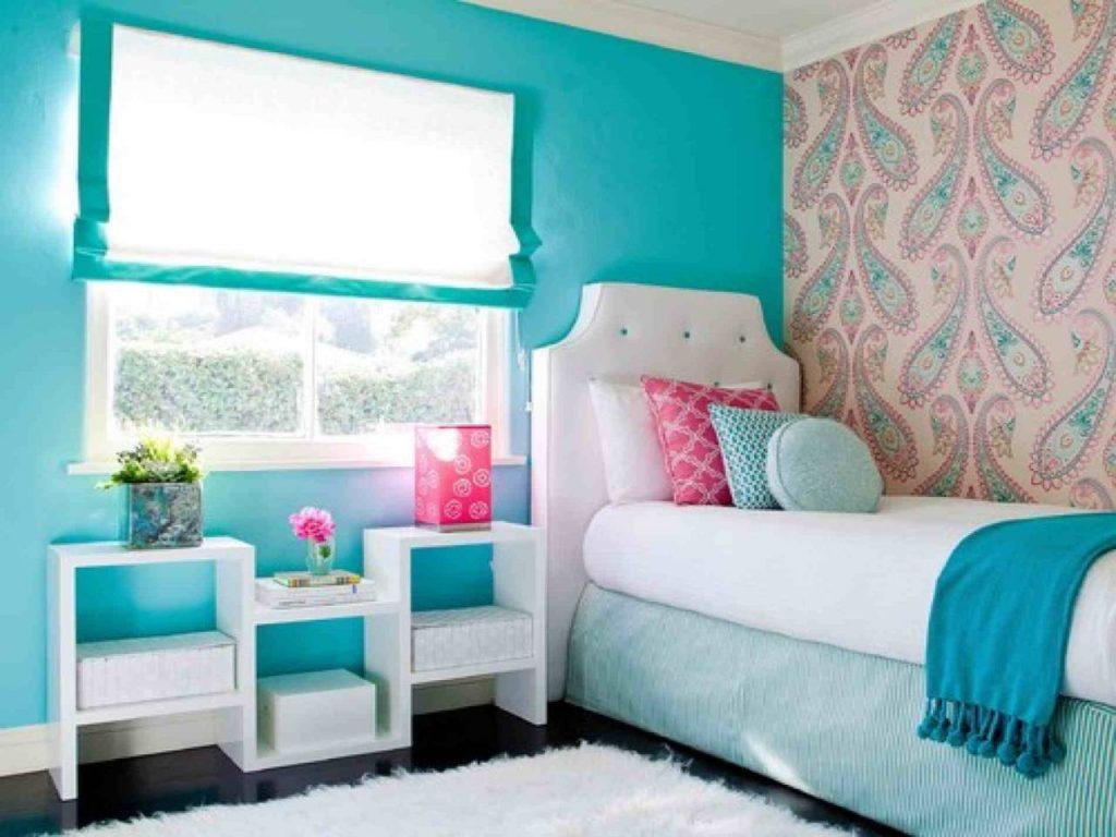 افكار-تصاميم-غرف-نوم-شباب-باللون-الازرق-والرمادي- (13)