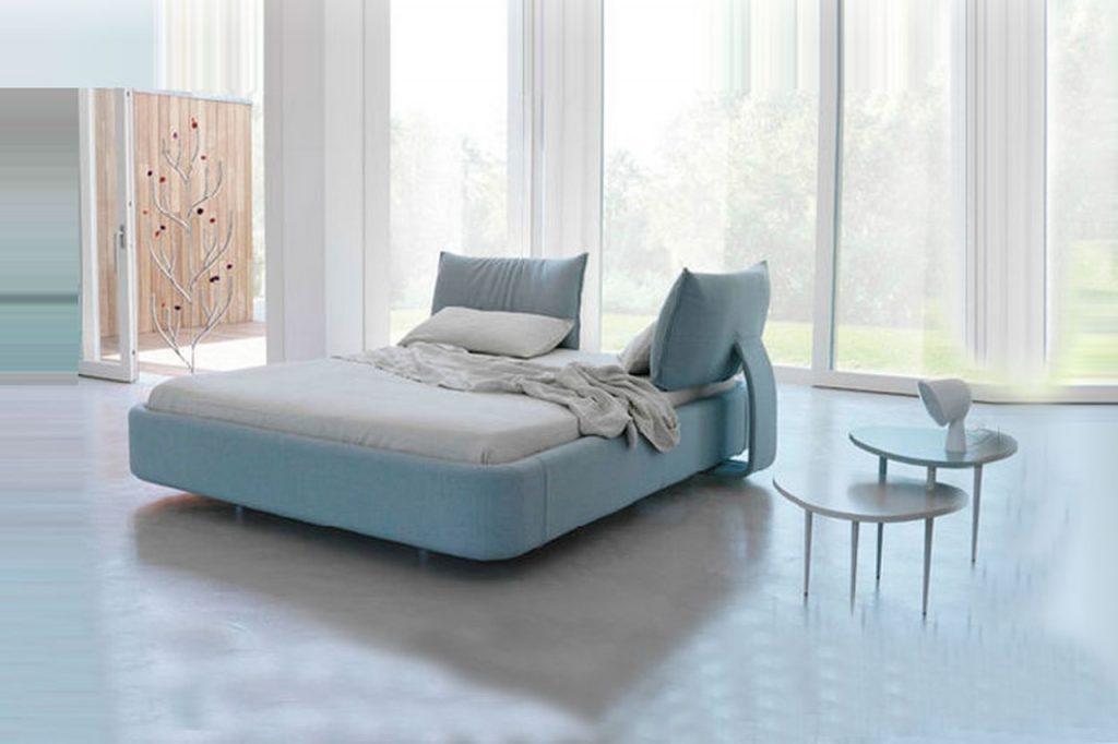 افكار-تصاميم-غرف-نوم-شباب-باللون-الازرق-والرمادي- (6)