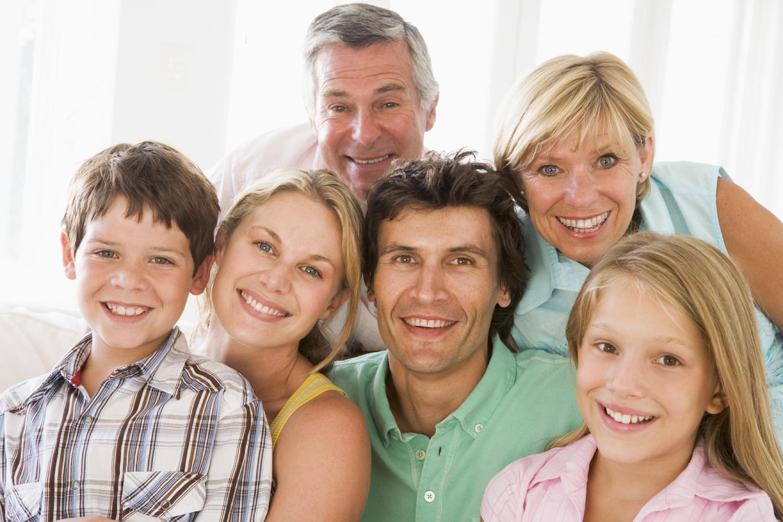 نصائح لتعامل الزوجة مع أهل الزوج