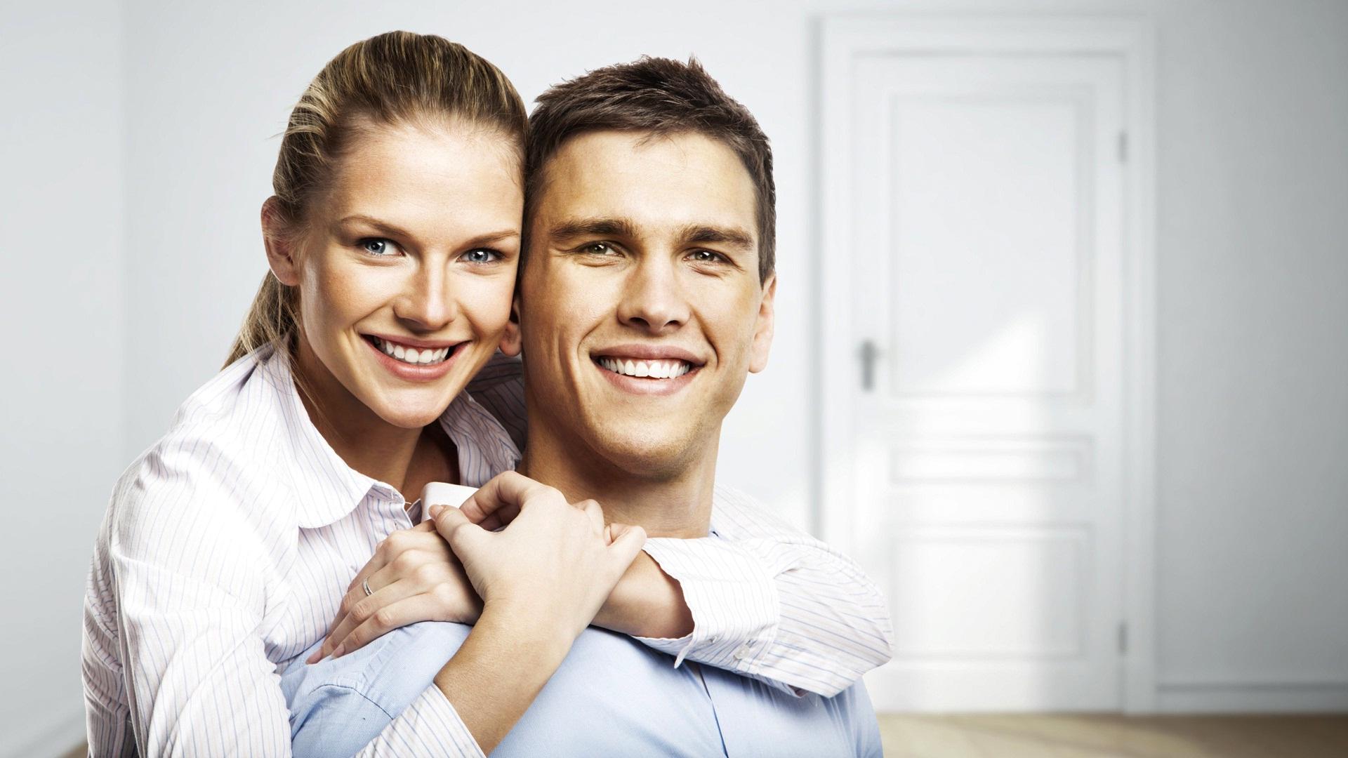 كيف تتعامل مع زوجتك اثناء الدورة الشهرية