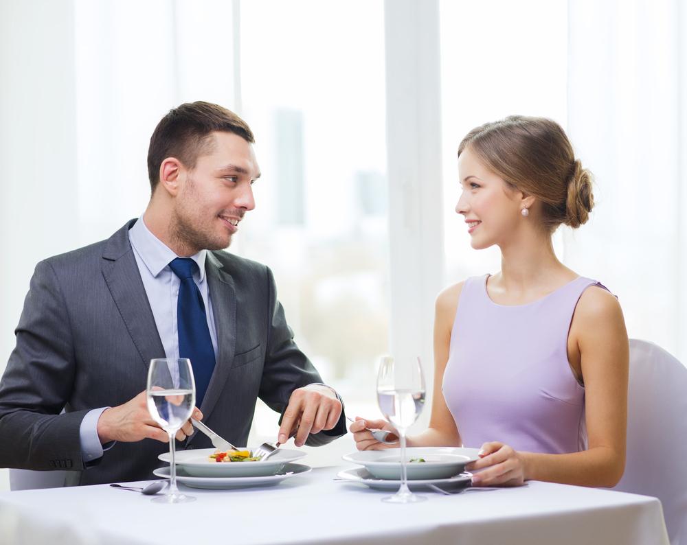 طريقة التعامل مع الزوجة البخيلة