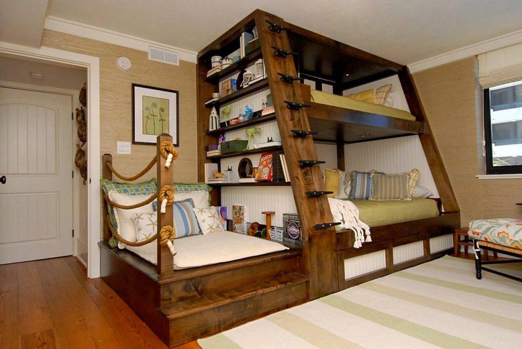 بالصور-ديكورات-وافكار-ذكية-لغرف-المنزل-الضيقة- (13)