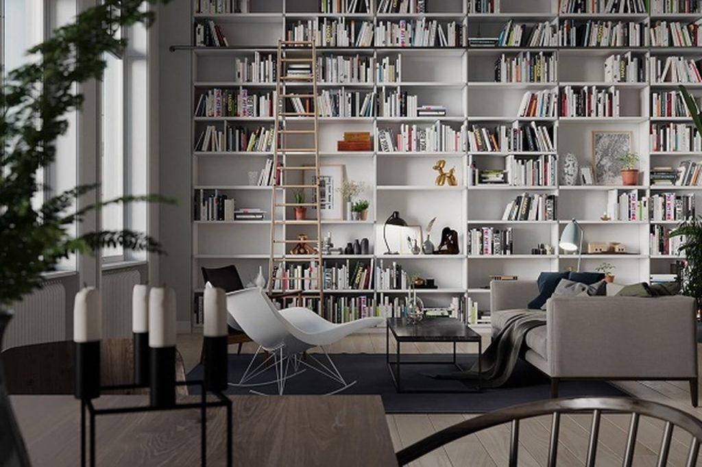 بالصور-ديكورات-وافكار-ذكية-لغرف-المنزل-الضيقة- (3)