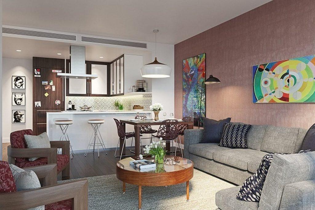 بالصور-ديكورات-وافكار-ذكية-لغرف-المنزل-الضيقة- (5)