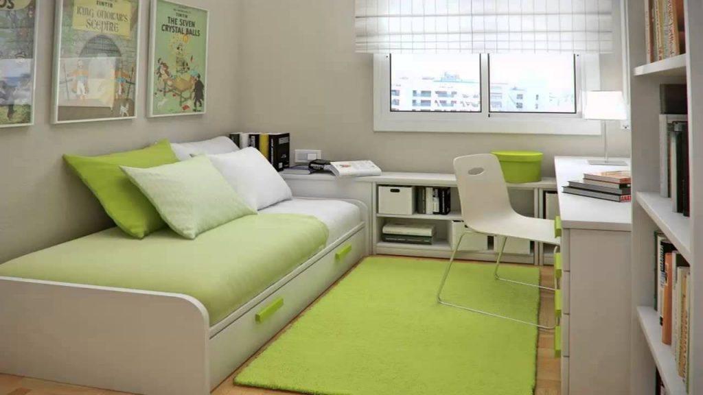 بالصور-ديكورات-وافكار-ذكية-لغرف-المنزل-الضيقة- (7)