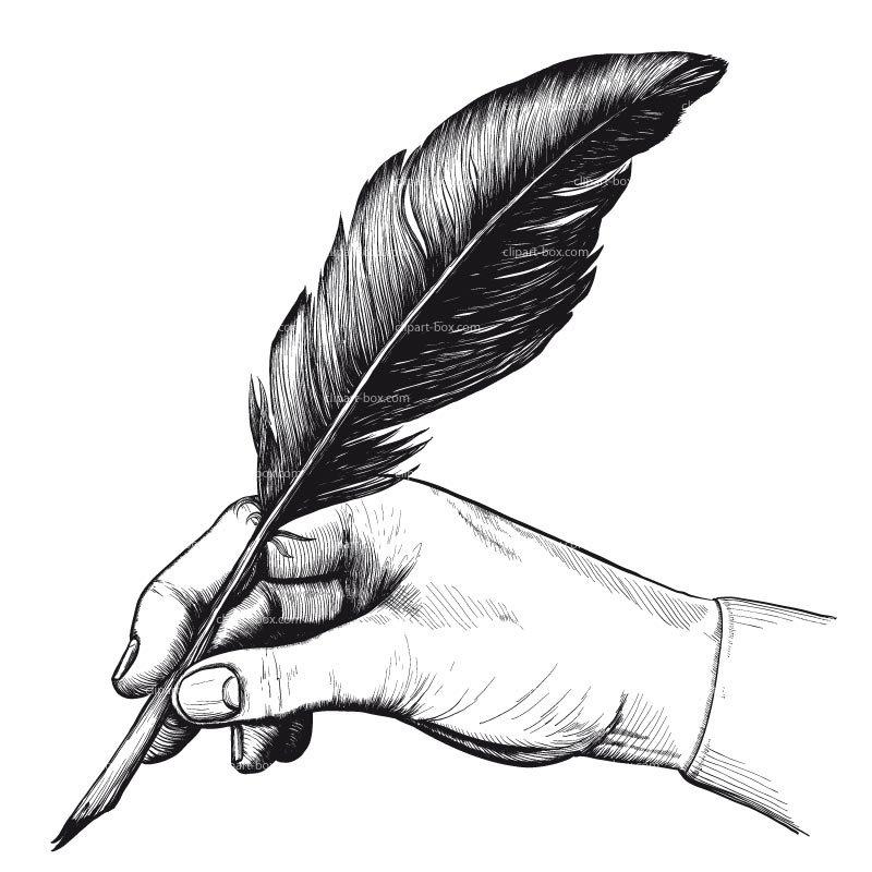تاريخ القلم