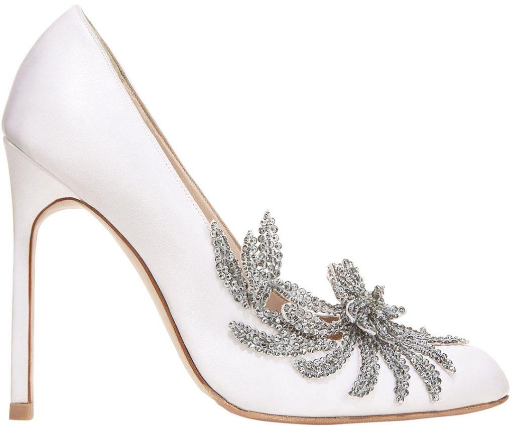 حذاء-عالي-للعروس