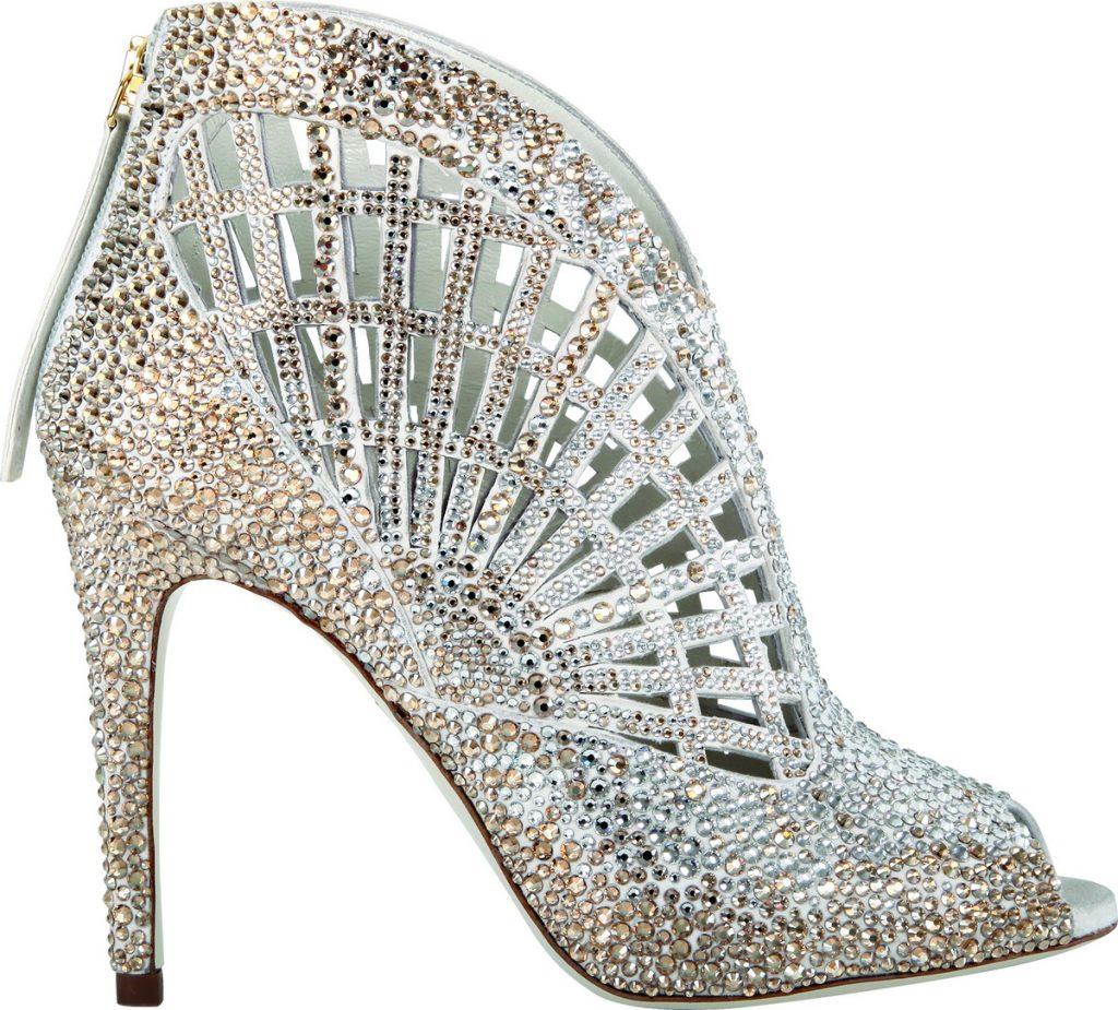 حذاء-عالي
