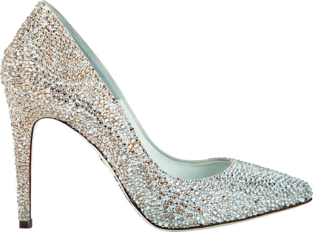 حذاء-للعروس