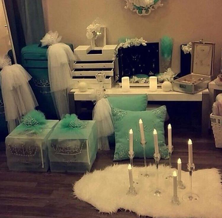 دبش-العروس